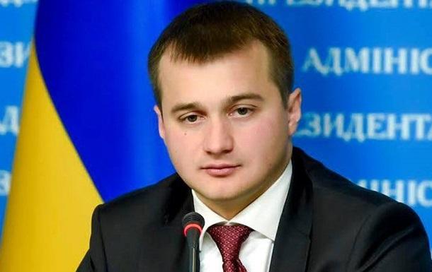 Порошенко назначил своим внештатным советником нардепа Березенко