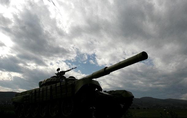 Власти Азербайджана рассказали, в каком случае начнется война с Арменией