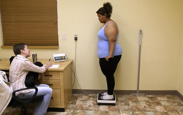 Бытовая техника вызывает женское ожирение - ученые
