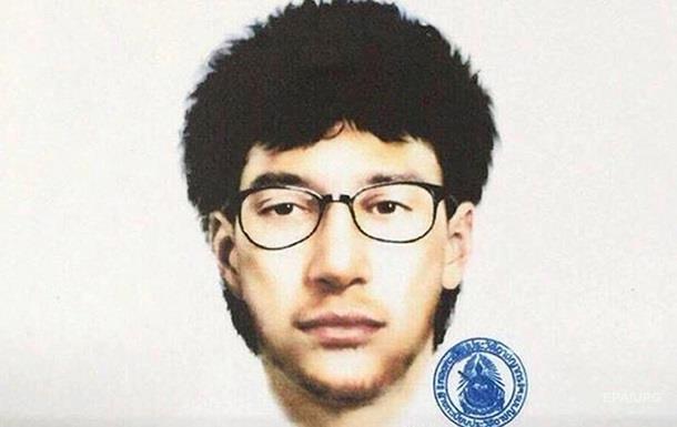 В Таиланде арестован главный подозреваемый по делу о взрыве