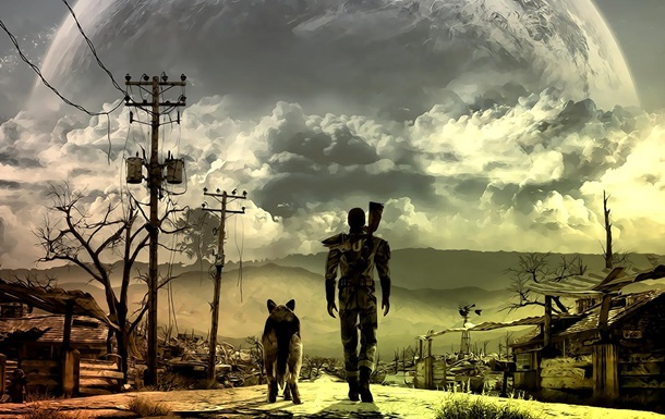 Новые игры осени 2015