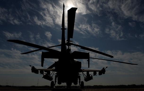 Москва может не одобрить продажу Мистралей без своих вертолетов – СМИ