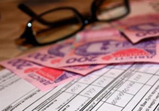 Повышение коммунальных тарифов – закономерный результат декоммунизации