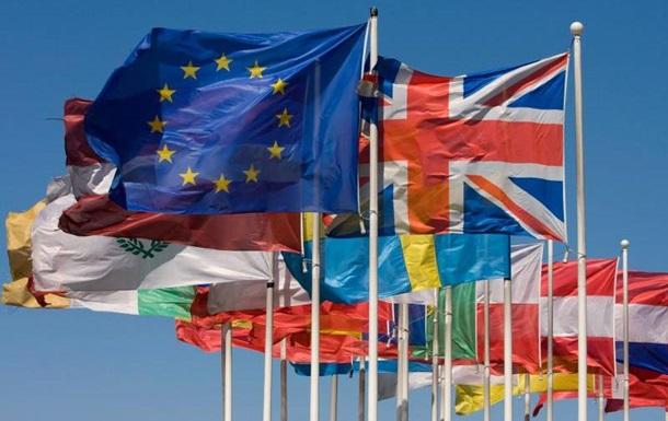 Эстония просит ЕС ужесточить санкции против России