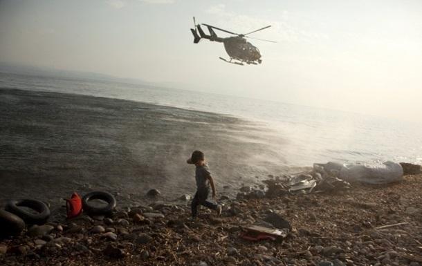 У берегов Малайзии обнаружено 43 погибших мигранта