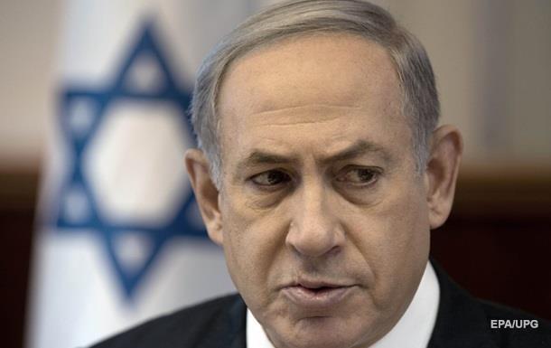 Израиль не станет принимать беженцев из Сирии