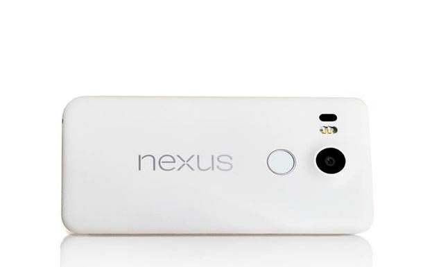 Утечка: в Сети появились фото и характеристики LG Nexus 5