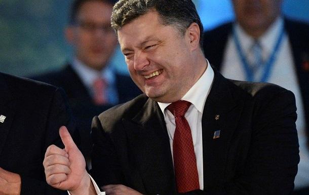 Брить Порошенко, сажать коноплю. ТОП странных петиций президенту