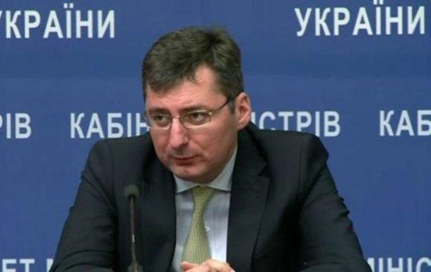 Бывший глава таможни обвинил в своем увольнении коррупционеров