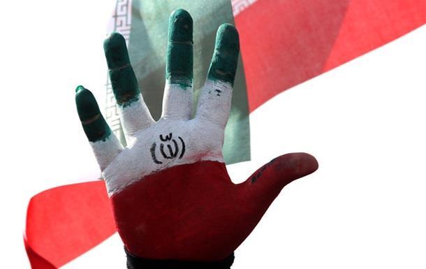 СМИ узнали сроки снятия санкций с Ирана