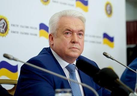 Брехливим «качкам» і кроликам не місце в українській політиці