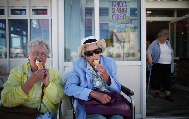 Названа лучшая страна для пенсионеров