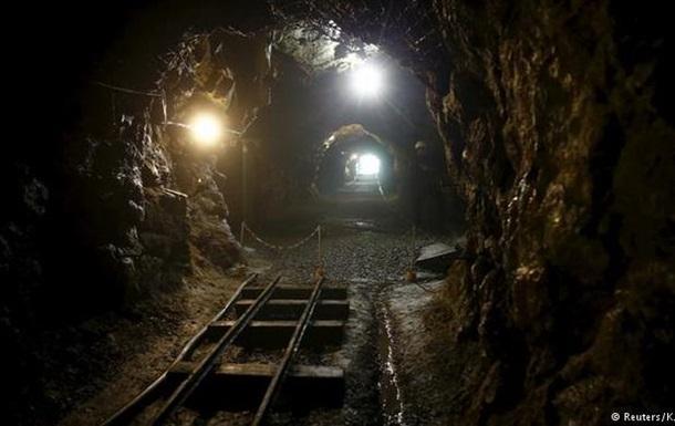 В Польше погиб кладоискатель при поиске  золотого поезда  нацистов