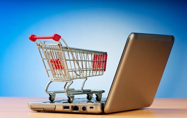 Интернет-покупатели получили больше прав - юристы