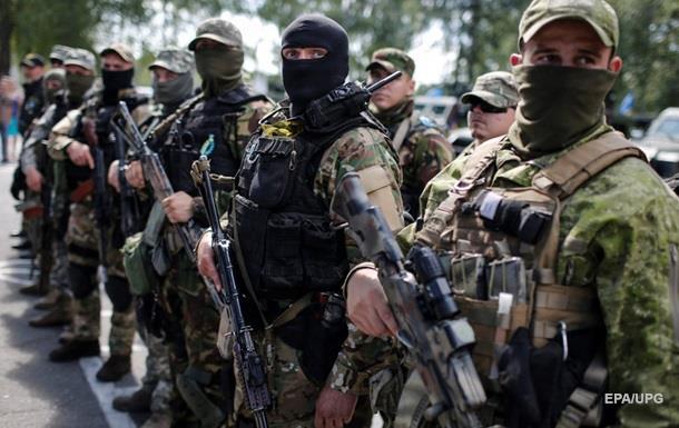 Военный сбор будет продлен на год