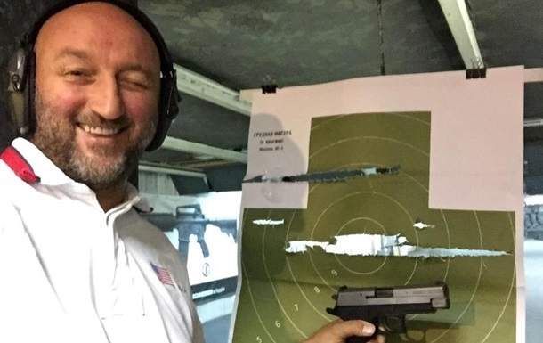 Волонтер Мочанов рассказал о нападении: Убивать не планировали