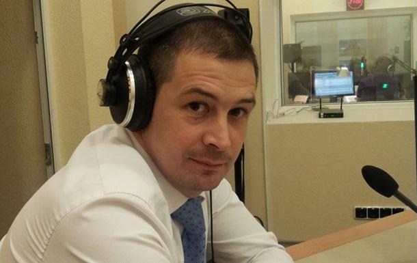 Экс-главу Госавиаслужбы посадили под домашний арест