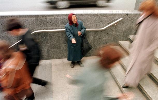 Порошенко и Яценюк назвали разные сроки роста социалки
