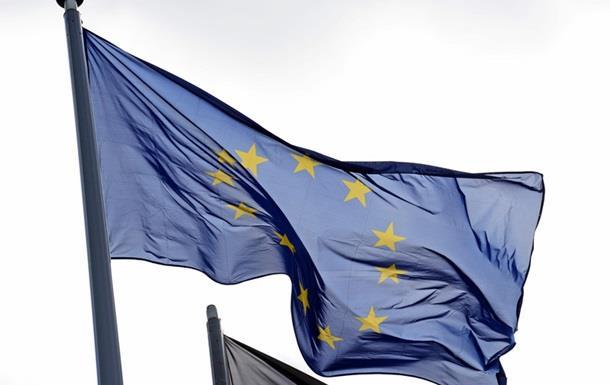 ЕС проведет экстренную встречу по беженцам
