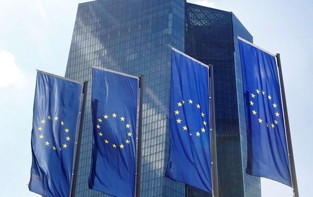 Санкции ЕС против россиян и украинцев вступили в силу