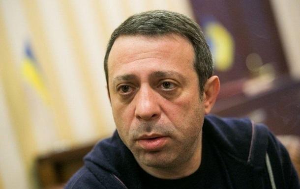 СМИ: Кампанией Корбана занялись бывшие технологи Народного Фронта и Тигипко