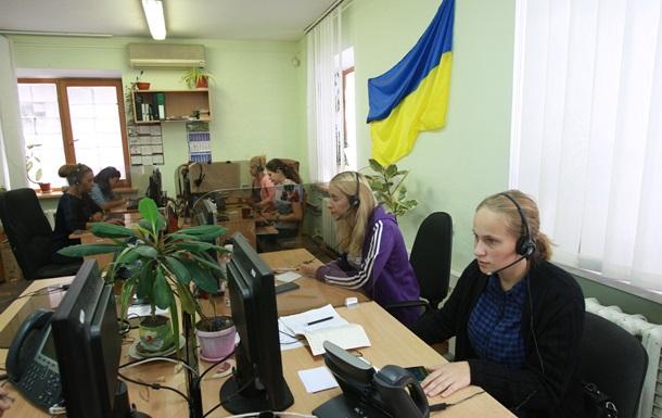Заменитель бюрократии. Каков прогресс Украины в создании онлайн-сервисов