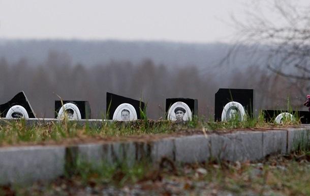 На кладбищах Москвы появятся зоны отдыха