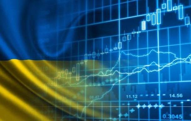 Инвестиционная модель экономики как «спасательный круг» для Украины