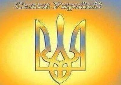 Народный депутат – не почетное звание, а тяжкий труд!