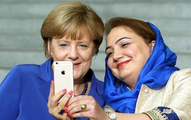Картинки по запросу германия беженцы