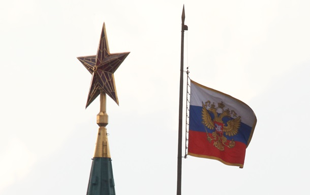 В Москве пошутили над санкциями Украины