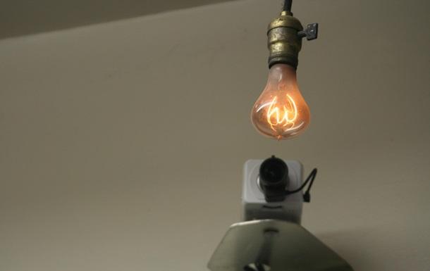 Лампа наваривания. Почему современные гаджеты ломаются очень быстро