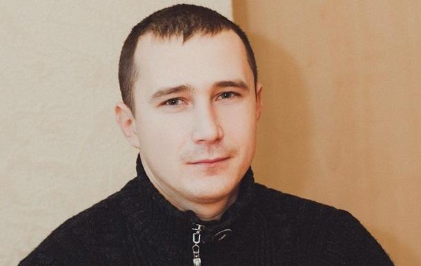 Из Полтавы в Киев этапируют помощника Мосийчука
