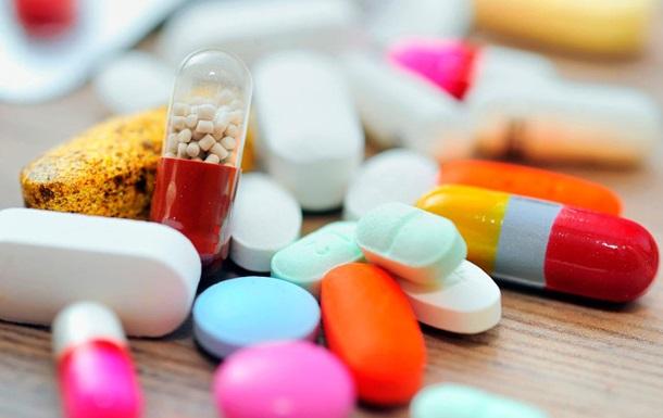 Як зробити ліки дешевшими? Київські реалії української фармацевтики (ч. 1)