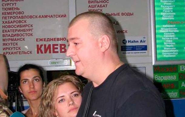 Освобождены украинские моряки, пробывшие три месяца под арестом в Гвинее