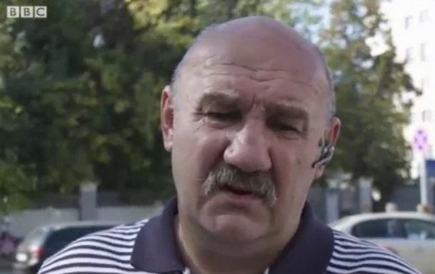 Москвичей опросили, стоит ли отправлять военных в Сирию
