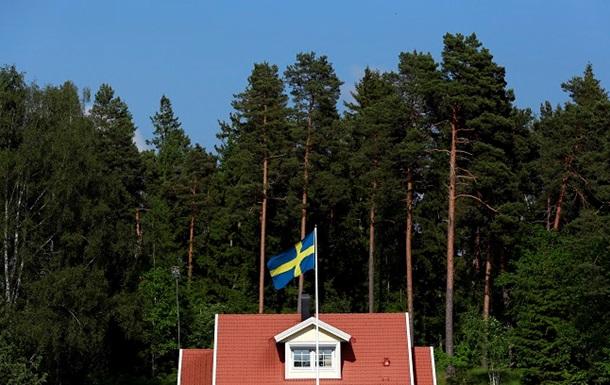 В Швеции хотят повысить налоги для борьбы с безработицей