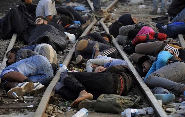 10 сирийцев-украинцев