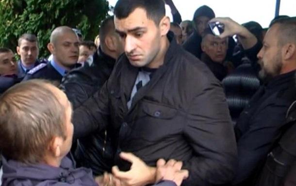 Тернопольские власти разжигают межконфессиональный конфликт
