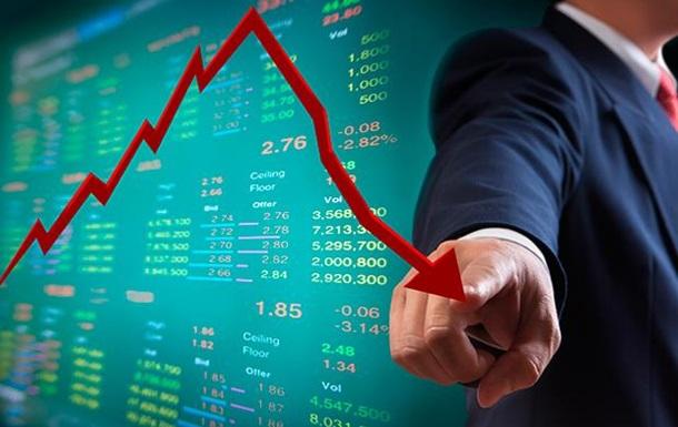 Спасение отечественной экономики нестандартными мерами
