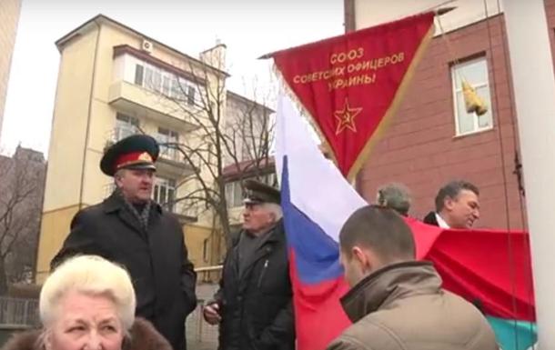 Зачем Марченко идет в мэры Днепропетровска?