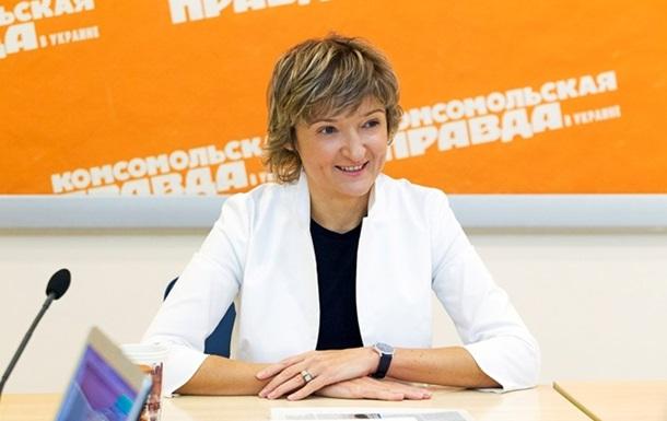 Украинские телеканалы просят налоговые каникулы