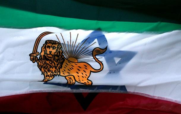 Иран озвучил сроки  уничтожения  Израиля