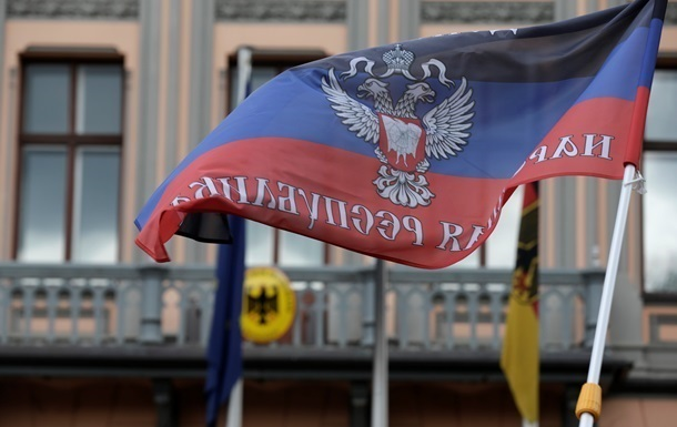 Ультиматум ЛДНР по выборам срывает минский процесс – переговорщики
