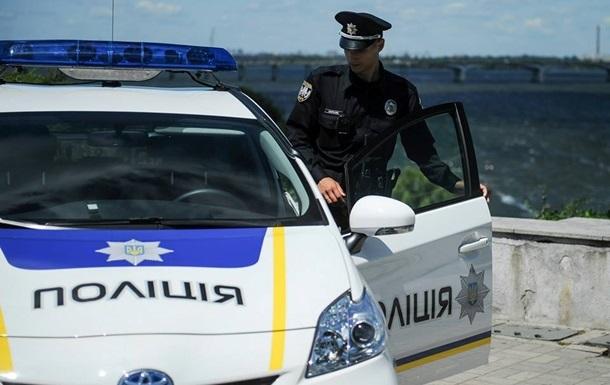 Реформа МВД: в маленьких городах появятся шерифы