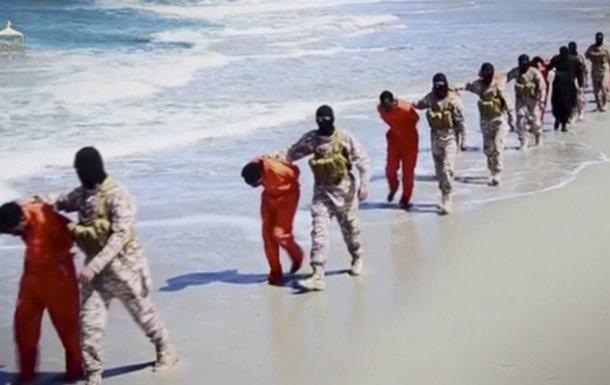 В  Исламском государстве  назрел раскол – СМИ
