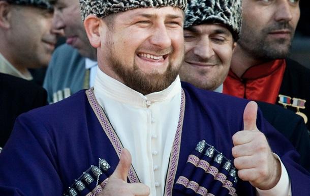 Кадыров назвал смертельную давку в Мекке  подарком Всевышнего