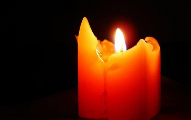 Трагедии Бабьего Яра - 74 года