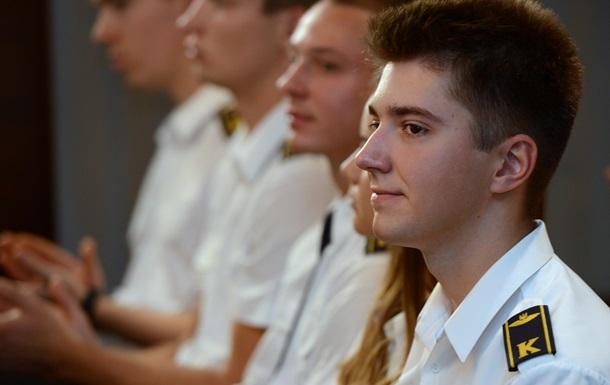 В Україні стартував конкурс Авіатор-2 016, переможці поїдуть до Лондона
