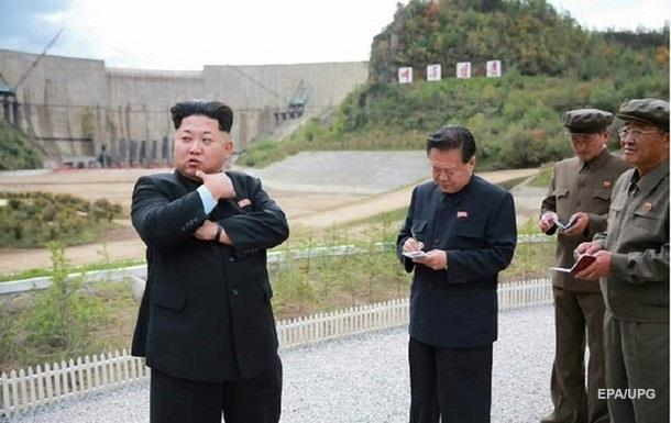 В КНДР на праздник выплатят премии в 100% от зарплаты